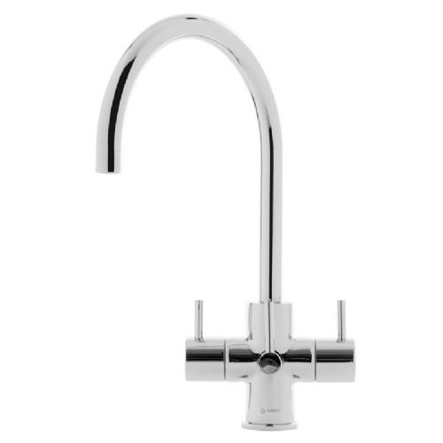 Caple Ardor Puriti Filter Water Kitchen Tap